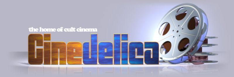 Cinedelica